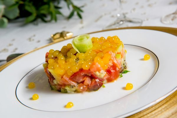 Estància Spa-Gourmet